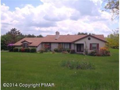 505 Fawn Lane Tamaqua, PA MLS# PM-12594