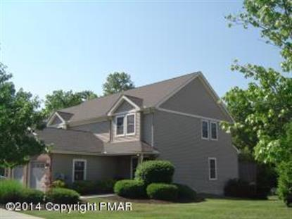 2 Birch Tree Ct.  East Stroudsburg, PA MLS# PM-12709