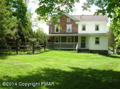 516 Hollow Rd East Stroudsburg, PA MLS# PM-12731