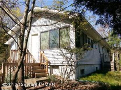 295 Lower Lakeview Drive, East Stroudsburg, PA