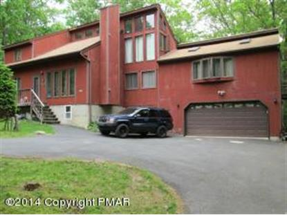 217 MAGIC MTN Henryville, PA 18332 MLS# PM-12785