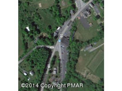 6238 209 RTE Stroudsburg, PA MLS# PM-12808