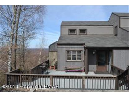 276 Overlook Way East Stroudsburg, PA MLS# PM-13085