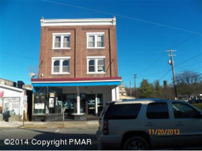 100-106 Courtland St East Stroudsburg, PA MLS# PM-13367