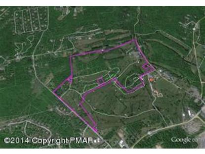 Marshalls Creek Rd East Stroudsburg, PA MLS# PM-13388