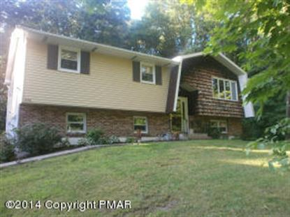356 Brown St East Stroudsburg, PA MLS# PM-13479
