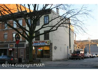 717 Main St Stroudsburg, PA MLS# PM-13695