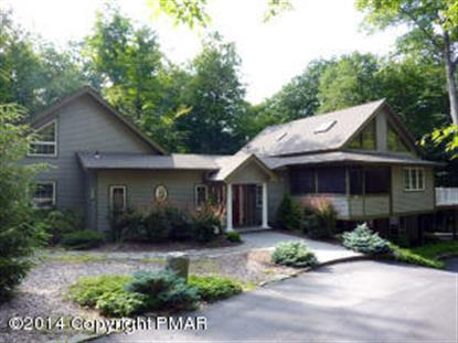 326 Fawn Road Pocono Lake, PA MLS# PM-13804