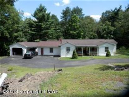 2272 CHIPPERFIELD DR East Stroudsburg, PA MLS# PM-13850