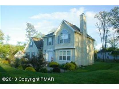 252 Maple Loop East Stroudsburg, PA MLS# PM-14003