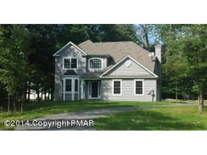 7615 Longdon Ct East Stroudsburg, PA MLS# PM-14184