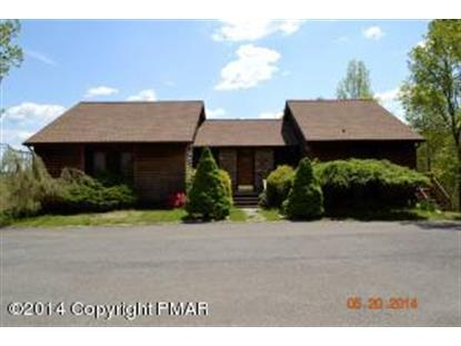 1313 Cherry Lane Road East Stroudsburg, PA MLS# PM-14367