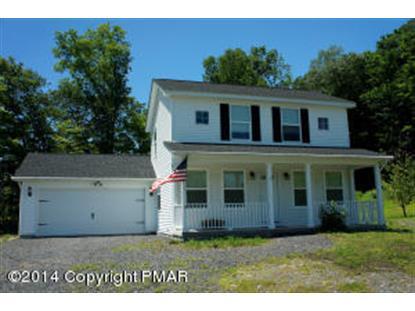 145 American Way East Stroudsburg, PA MLS# PM-14503