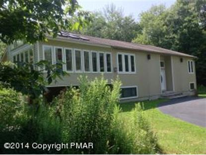 5206 Ponderosa Ln East Stroudsburg, PA MLS# PM-14721