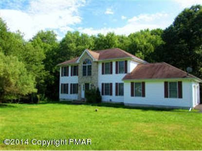 289 Northpark Dr East Stroudsburg, PA MLS# PM-14808