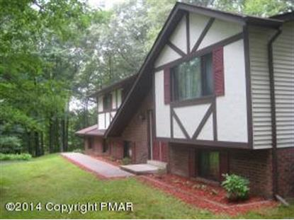 500 ROLLING HILL WAY East Stroudsburg, PA MLS# PM-14820