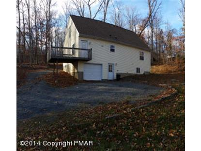 341 Timber Hill Rd Henryville, PA 18332 MLS# PM-15066