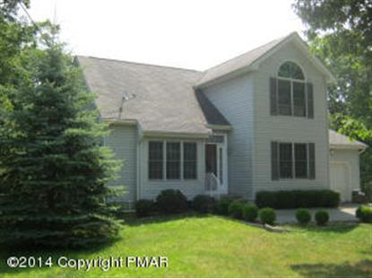 214 Pico Peak Way Henryville, PA 18332 MLS# PM-15116