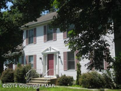 415 Xander Loop East Stroudsburg, PA MLS# PM-15195