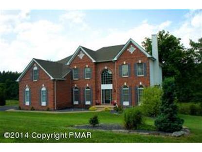 555 Westlake Dr East Stroudsburg, PA MLS# PM-15213