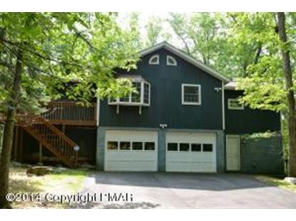464 Lakeside Dr East Stroudsburg, PA MLS# PM-15753