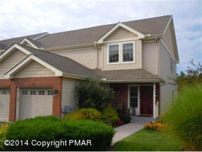 14 Oak Leaf Ln East Stroudsburg, PA MLS# PM-15792