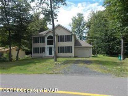 5130 Derby  Tobyhanna, PA MLS# PM-15932