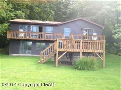 1259 Arrowhead Dr Pocono Lake, PA MLS# PM-16099