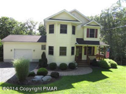3288 Westminster Dr East Stroudsburg, PA MLS# PM-16114