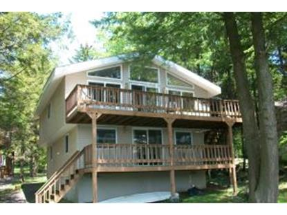 294 Arrow Dr Pocono Lake, PA MLS# PM-16120