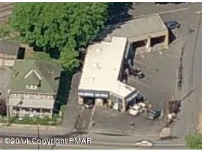 385 Courtland St East Stroudsburg, PA MLS# PM-16237