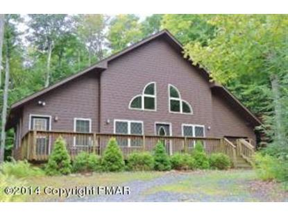 286 Paxinos Drive Pocono Lake, PA MLS# PM-16385