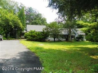 338 Coolbaugh Rd East Stroudsburg, PA MLS# PM-16393