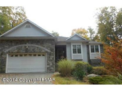 2616 Majestic Ct East Stroudsburg, PA MLS# PM-16436