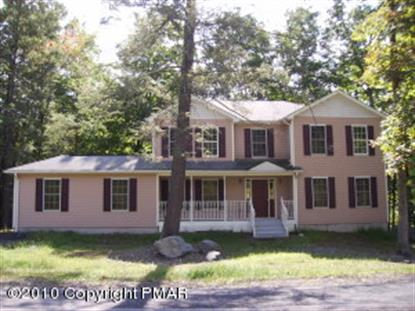 1074 Upper Ridge View Dr East Stroudsburg, PA MLS# PM-16626