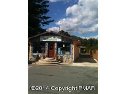 5239 Milford Rd East Stroudsburg, PA MLS# PM-16671