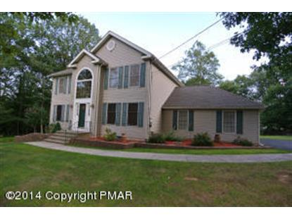 208 Dry Pond Dr East Stroudsburg, PA MLS# PM-16698