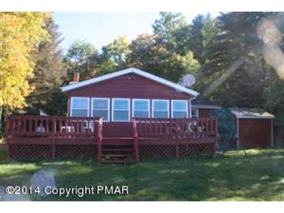 7746 Lakeshore Dr Pocono Lake, PA MLS# PM-16866