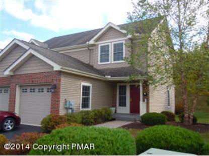13 Oak Leaf Ln East Stroudsburg, PA MLS# PM-17194