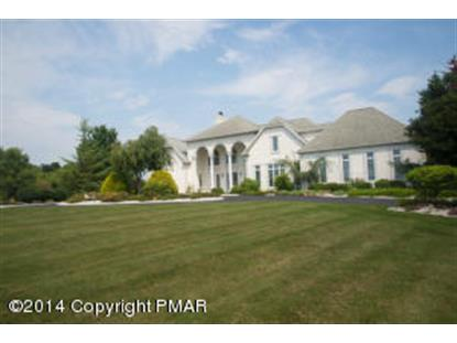 760 Newlins Road E Forks, PA MLS# PM-17202