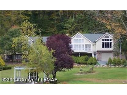 1070 Five Points Richmond Rd Bangor, PA MLS# PM-17271