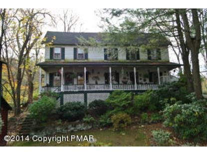 1104 BUTTERMILK FALLS RD East Stroudsburg, PA MLS# PM-17586
