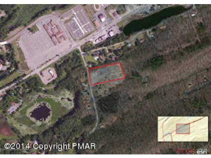 526 Mt. Nebo Road East Stroudsburg, PA MLS# PM-17658