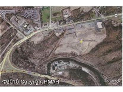 Lot 1 Interstate 80  East Stroudsburg, PA MLS# PM-17666