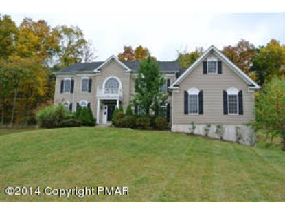 258 RISING MEADOW East Stroudsburg, PA MLS# PM-17800
