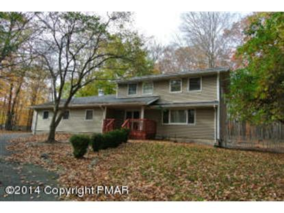 185 Winchester Dr East Stroudsburg, PA MLS# PM-17879