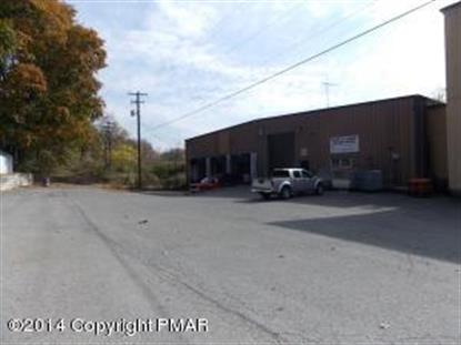 37 1St St East Stroudsburg, PA MLS# PM-17893