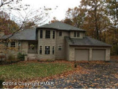 342 Sycamore Dr East Stroudsburg, PA MLS# PM-17943