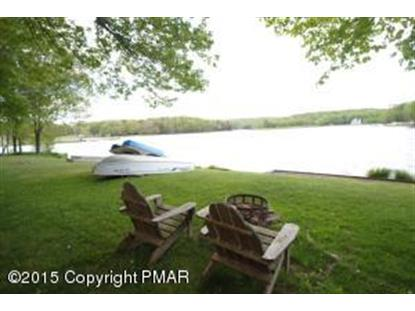 7774 Lake Shore Drive  Pocono Lake, PA MLS# PM-18020