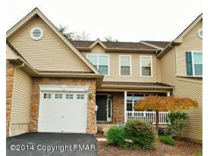 1704 Big Ridge Drive  East Stroudsburg, PA MLS# PM-18122